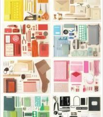 inlinezoom-kontorkontur-colorchart-2012-212x300