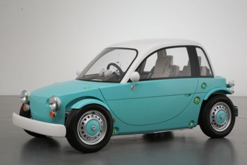 toyota-camatte-family-oriented-car-concept1