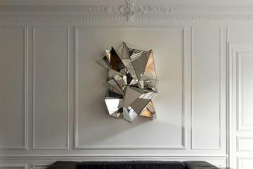Mathias-Kiss-Plis-mirror-on-Flodeau.com-2-1024x699