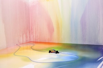 liquid-rainbow01