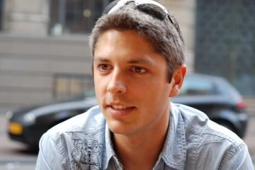 David Joly