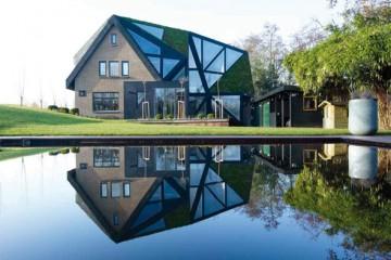 Villa-Rotterdam-II-OOZE-Architects
