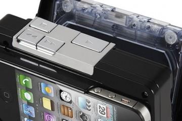 cassette-converter-une
