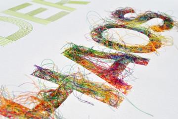 Affiche-Order-Chaos-par-Peter-Crawley