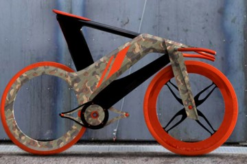 Mooby-Bike-par-Madella-Simone