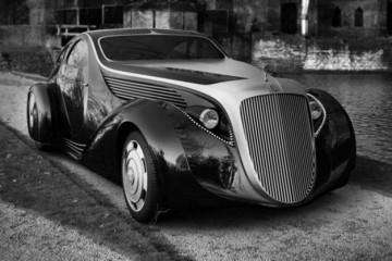 Rolls-Royce-Jonckheere-Aerodynamic-Coupe-II-1