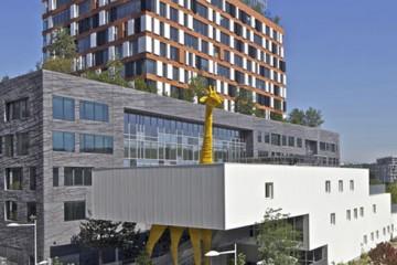 Hondelatte-Laporte-Architec
