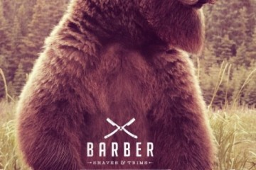 Barber Shaves & Trims