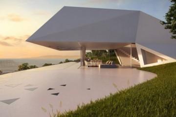Hornung & Jacobi Architecture