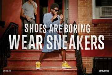 Shoes-are-Boring5-640x414