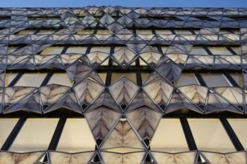 Origami-Building-Paris-7