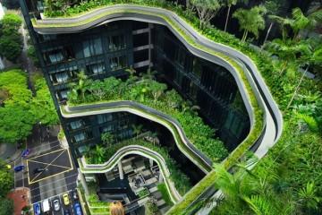 Parkroyal-Singapore-Architecture15-640x602