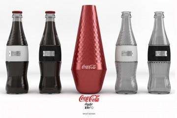 clement-boutillon-coca-cola-concept-600x384