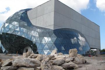 dali-museum-under-construction1