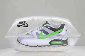 nike-air-max-packaging-by-scholz-friends-1