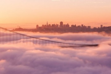 Adrift-Fog-of-San-Fransisco6-640x344