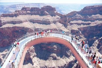 Grand-Canyon-Skywalk5