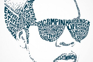 Typography-Portraits-by-Sean-Williams-2-630x840