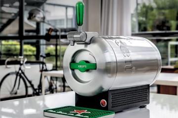 The-Sub-Marc-Newson-repense-Heineken-design-marque-blog-espritdesign-1