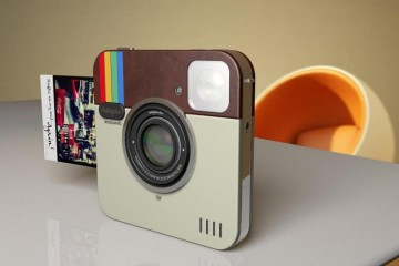 on-aime-le-design-fun-de-la-polaroid-socialmatic