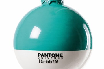 img-max-y1000-07474_pantone_ball