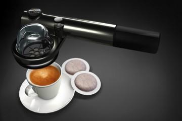 handpresso-wild-esegros-794x429