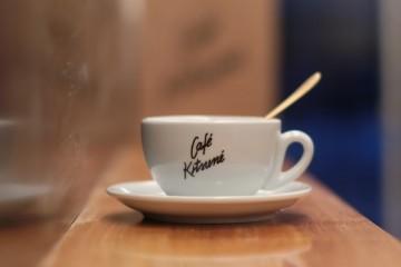 photos-blog-cafe-kitsune-img
