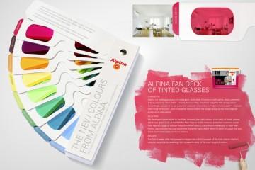 Nuancier-de-lunettes-Pantone-pour-choisir-la-couleur-de-vos-murs-920x650