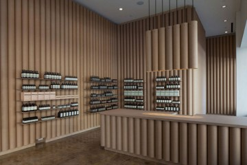 aesop-downtown-los-angeles-brooks-scarpa-1