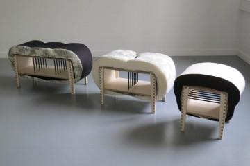 Projet-étudiant-Assises-Bourgeoises-design-vintage-Julie-Terzakis-ENSAD-ecole-france-Paris-blog-espritdesign-2