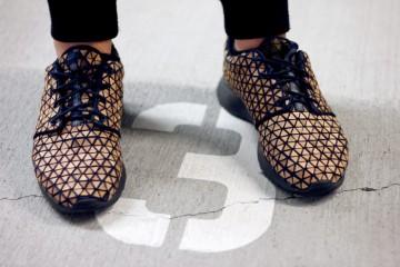 Walnut-Metrics-baskets-sneakers-design-origami-Emmanuel-Carrillo-fashion-blog-espritdesign-2