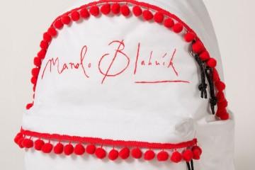 Le-sac-esprit-slave-Manolo-Blahnik_exact780x1040_p