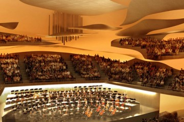 Philharmonie-de-Paris