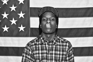 asap rocky spanky few