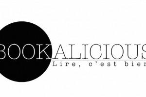 bookalicious-spanky-few