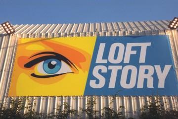 loft-story-spanky-few