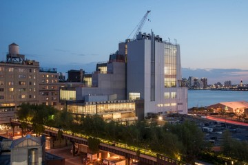 whitney-museum-new-york-spanky-few