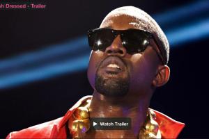 Kanye-West-Fresh-dressed-Spanky-Few