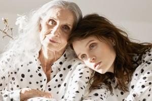 mannequin-senior-mode-spanky-few