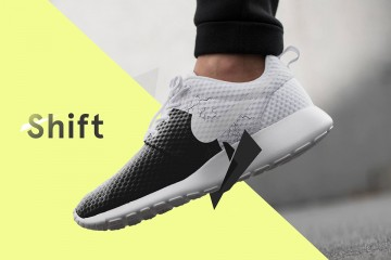 Shift-sneakers-Color-spanky-few