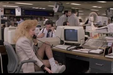 basket-sneakers-mode-spanky-few