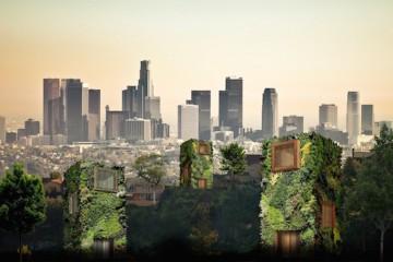 oas1s-Treescrapers-spanky-few-architecture-urbanisme