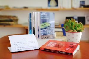 livres-moi-livre-libraire-spanky-few-2