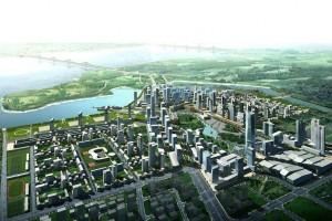 transpolis-france-technologie-smartcity-urbanisme-spanky-few-innovation