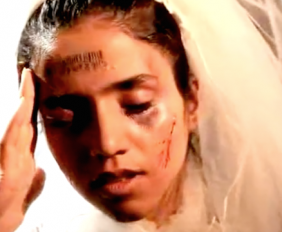 Sonita-Alizadeh-brides-for-sale-spanky-few