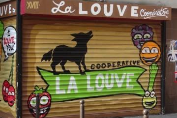 la-louve-cooperative-paris-spanky-few