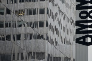 MOMA-spanky-few-photo