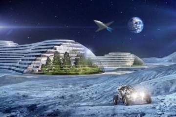 Samsung-ville-futur-urbanisme-spanky-few