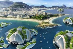 Vincent-Callebaut-ocean-ville-mer-spanky-few