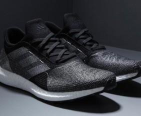 tailored-Fiber-adidas-mode-technologie-spanky-few